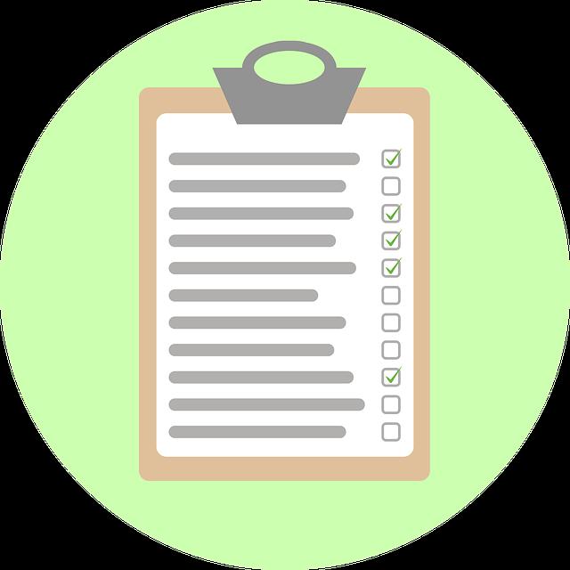 trampolin gebraucht kaufen - checkliste